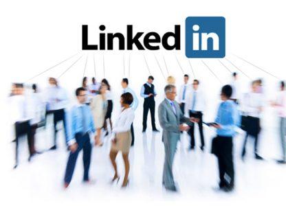 Bien exploiter sa présence sur LinkedIn