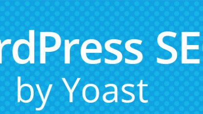Les 10 meilleurs Plugins WordPress