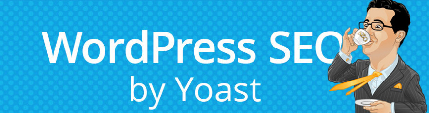 Yoast-and-WP101