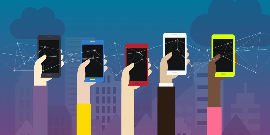 Le site mobile, et comment le réussir en 2016