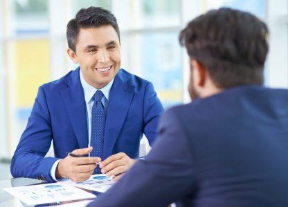 E-réputation Comment maximiser un engagement