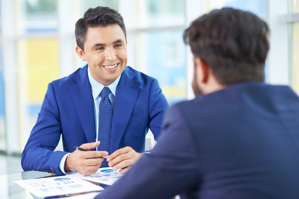 Créer un engagement socialement responsable envers vos clients