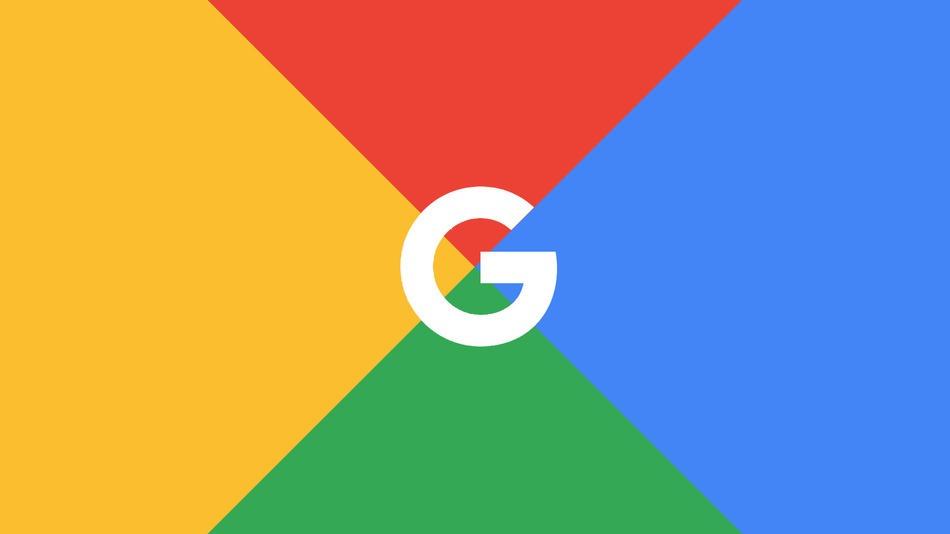 Google Search Console permet de regrouper tous vos sites en une seule propriété