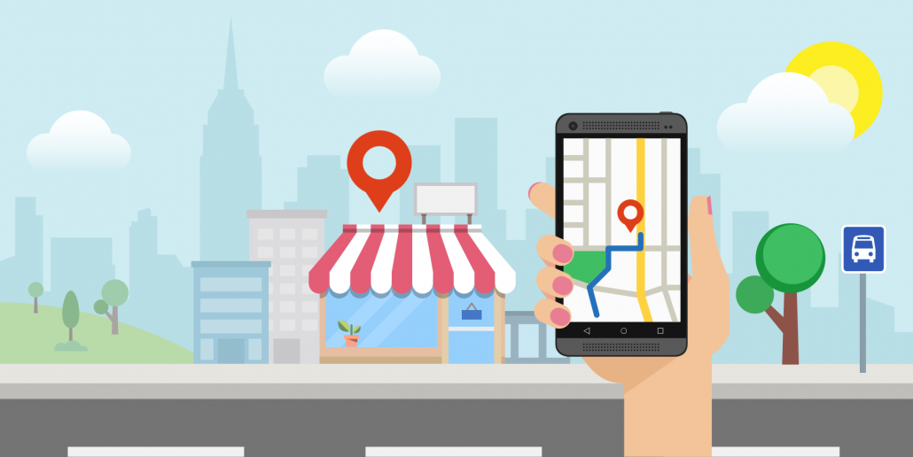 google-local-seo-avec-my-business-1