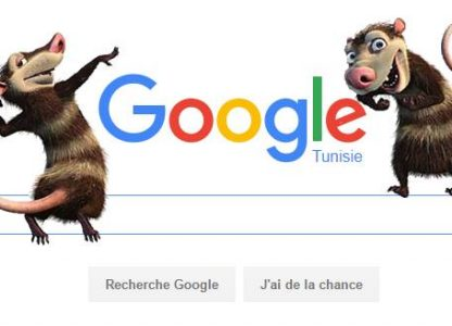Google « Opossum », une nouvelle mise à jour de l'algorithme