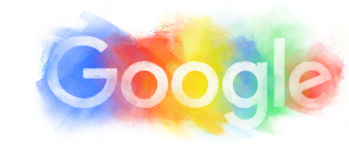 Les conseils de Google pour obtenir des sitelinks
