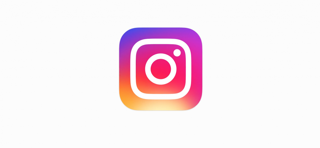 Profil Instagram Business