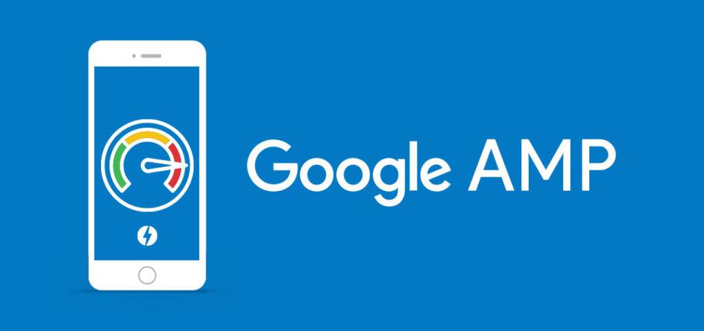 Service en ligne de Test AMP