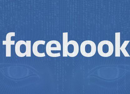 Facebook lance sa nouvelle mise à jour impactant