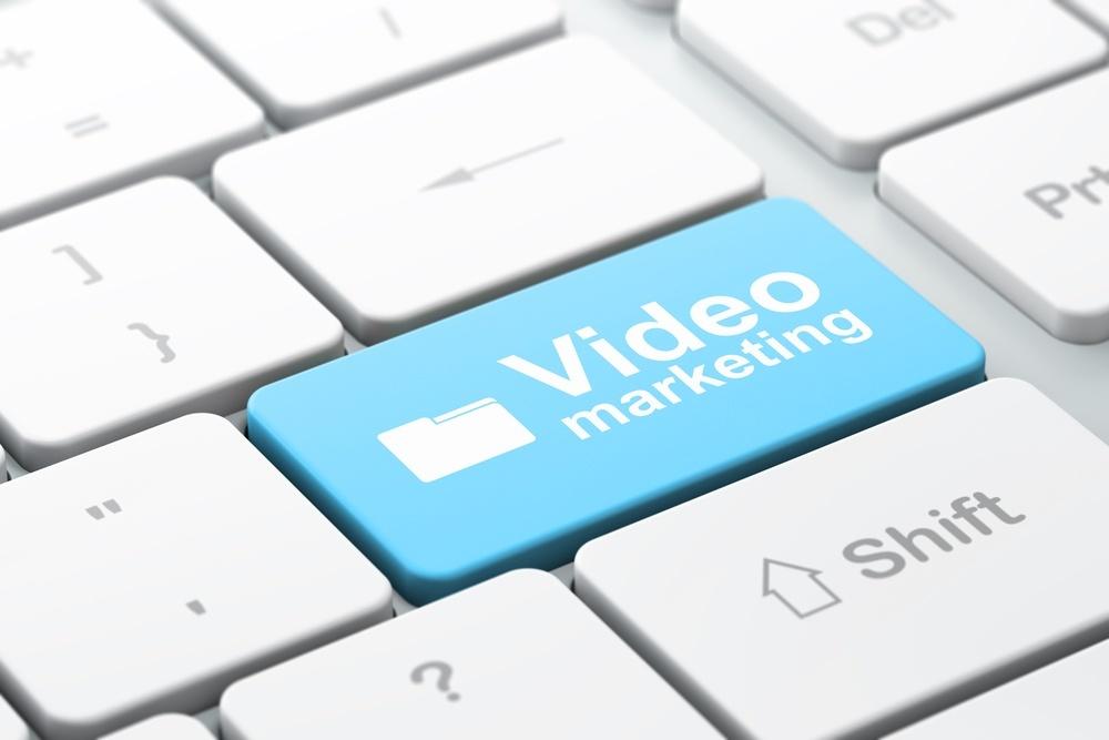Quelle est l'importance d'intégrer la vidéo marketing