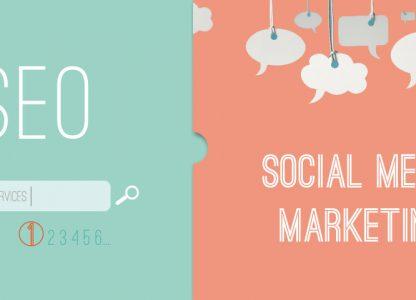 L'impact des réseaux sociaux