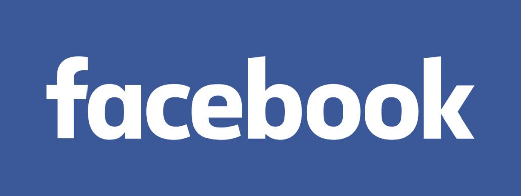 الشبكة الاجتماعية العالمية تطلق تطبيق #فيسبوك #مواعدة #متكامل