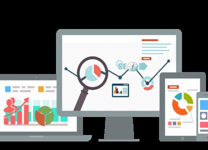 SEO & Webdesign