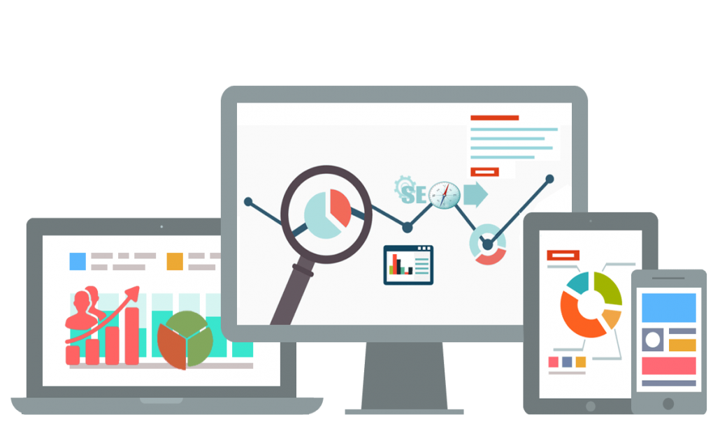 Comment créer un web design adoptable au SEO?