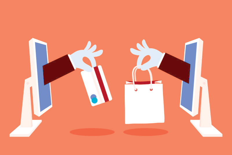 intelligence-artificielle-e-commerce