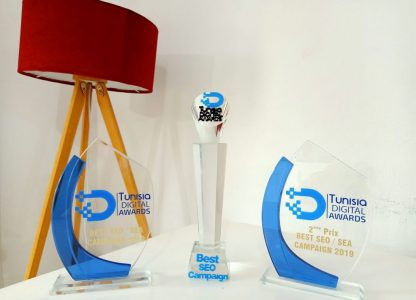 TunisiaDigitalAwards