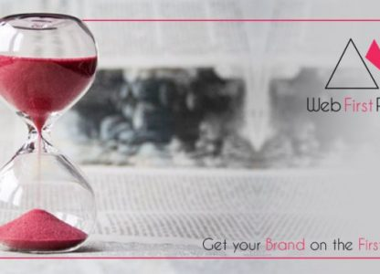 LancementSiteWeb