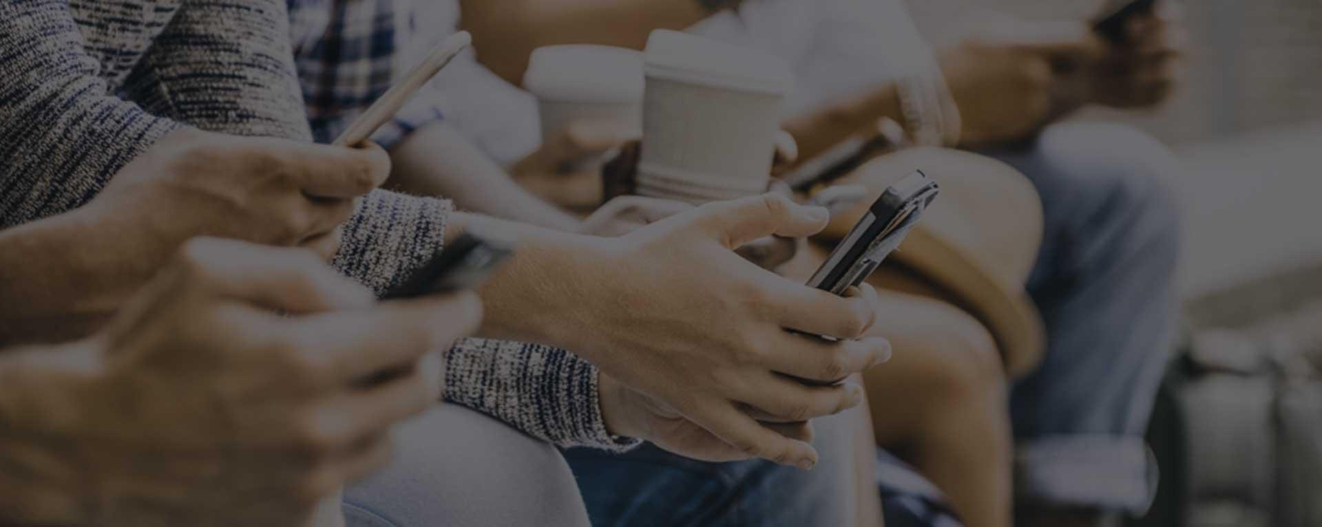Définir une stratégie de communication efficace pour votre marque