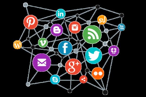 social-media-tunisie