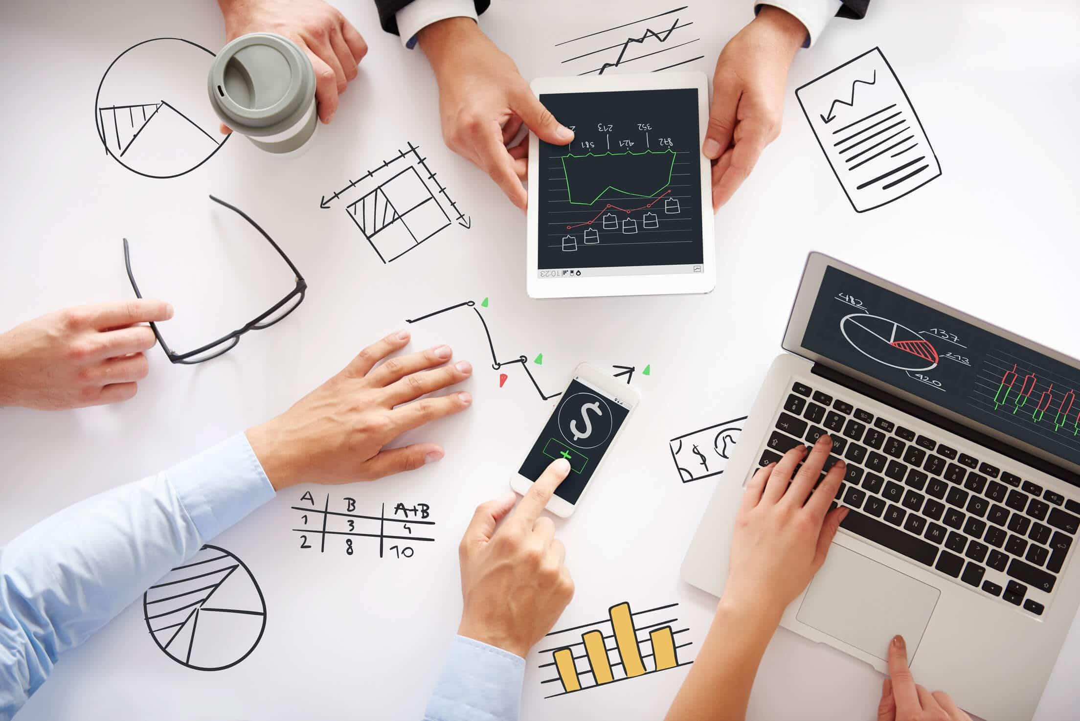 Transformation-digitale-PME
