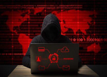 social-media-hacker